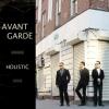 Holistic_Avant Garde