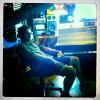 Joe Donovan Variety Show_3