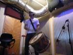 Kalae All Day-Trevan Van Buren