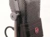 RCA 44-BX (front)