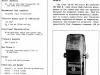 RCA 44-BX Spec Guide