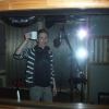 neondynamite_studio