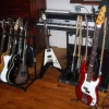 The Damned Things Gear (Image 8)