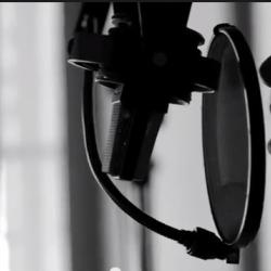 Adiós Lirio Mio - Wendy Nolivos video from Metrosonic Recording