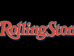 Exclusive Rolling Stone Video: Black Lips at MetroSonic with Mark Ronson
