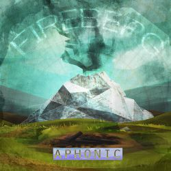 "Fireberg's Eclectronic EP ""Aphonic"" Is Out Now!"