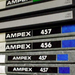 MetroSonic's Pete Mignola Talks Tape Speed
