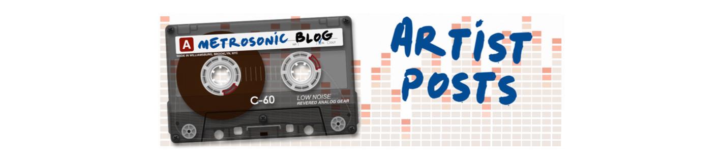 artistposts_header