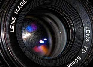 Deals And Special Offer for Photo Shoot And Video Shoot Project