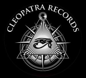 Cleopatra Records
