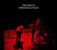 The Relyx