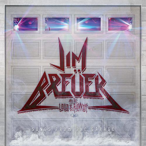 JimBreuer-SongsFromTheGarage