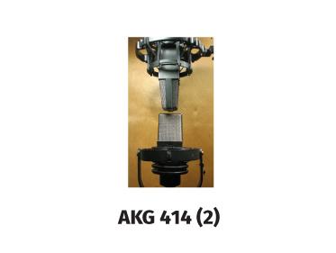 akg 414 (2)