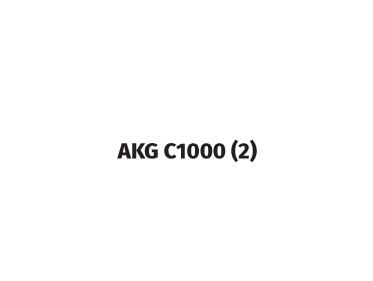 akg c1000 (2)