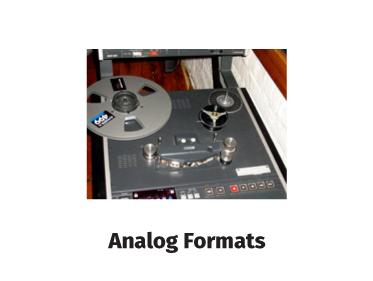 analogformats_box