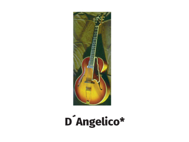 dangelico
