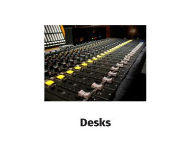 desks_box