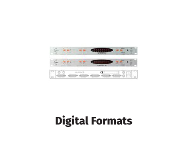 digitalformats_box
