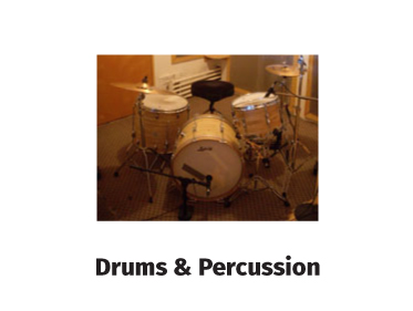 drums_box