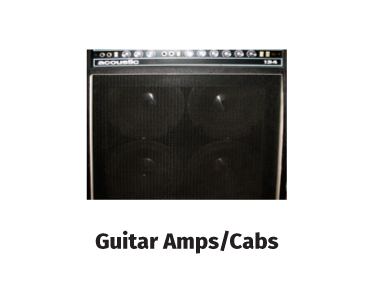 guitaramps_box