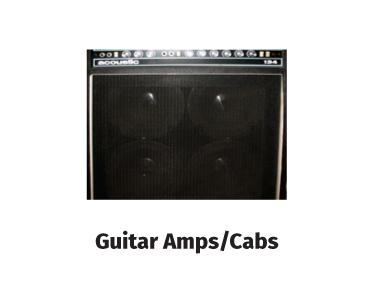 guitaramps_box