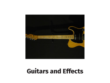 guitarseffects_box