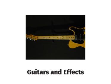 guitarseffects_box