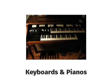 keyboardspianos_box