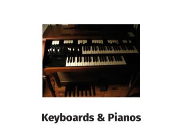 keyboardspianos_box