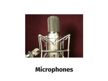 microphones_box