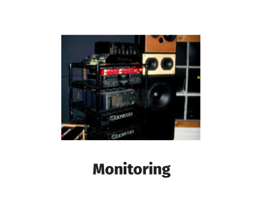 monitoring_box