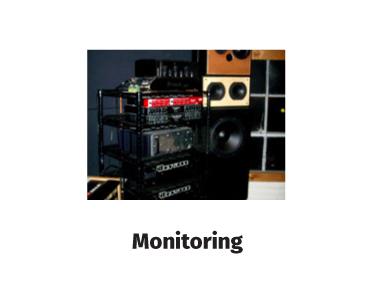 monitoring_box