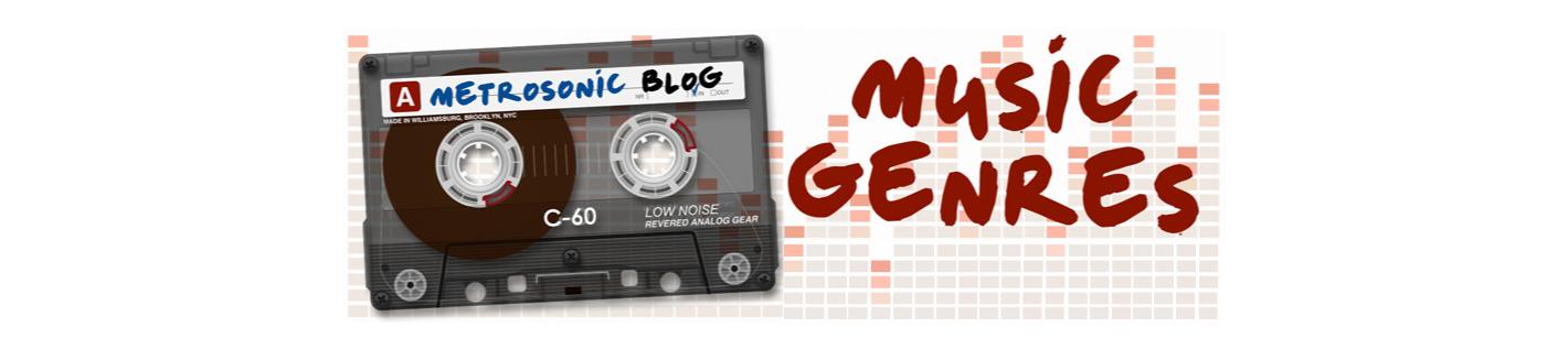 musicgenres_header