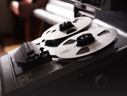 online mastering and mixing studios nyv