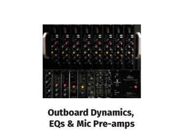 outboarddynamics_box