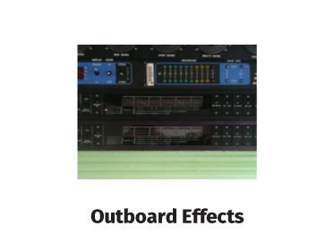 outboardeffects_box