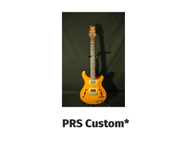 prd custom