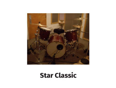star classic